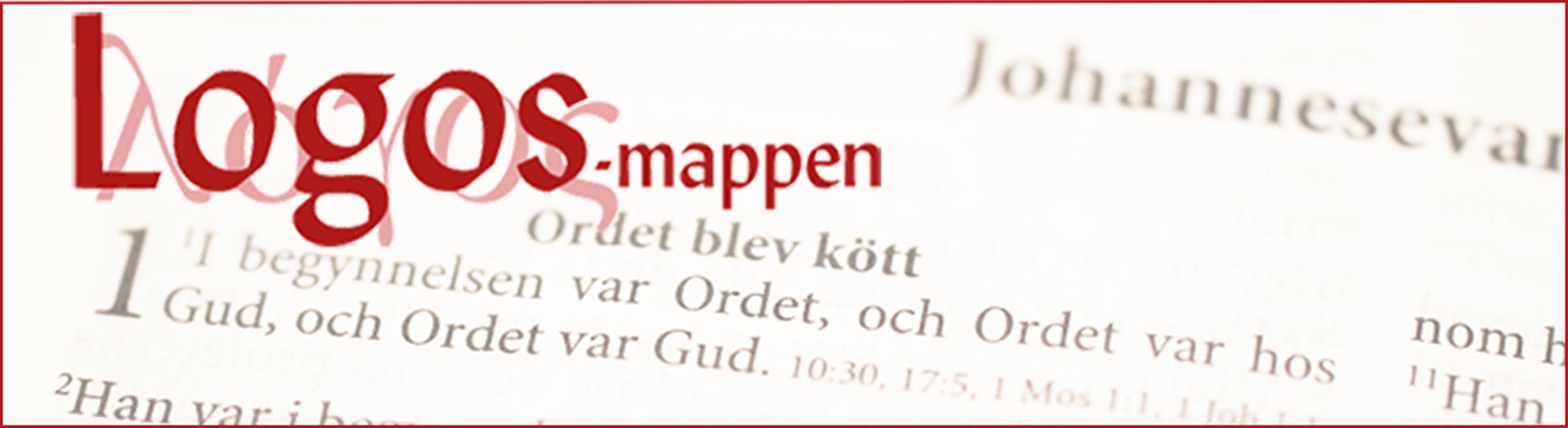 logosmappen_2400